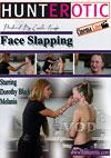 Face Slapping Starring Dorothy Black and Melania