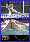 Colette's Pool Side Muscle Fantasy
