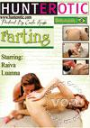 Farting Starring Raiva and Luana