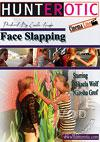 Face Slapping Starring Mikaela Wolf and Natasha Grof