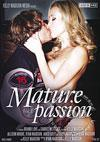 Mature Passion Vol. 1 (Disc 2)