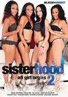 Sisterhood - All Girl Orgies 2