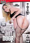 In Through The Out Door (Disc 1)