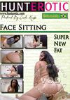 Face Sitting Super New Fat