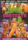Naked Night Club Contests 2