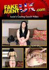 Fake Agent UK Presents - Lucia