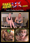 Fake Agent UK Presents - Carly