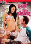 Sex With My Sister (Disc 2)