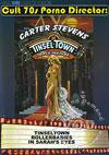 Carter Stevens Triple Feature - Tinseltown