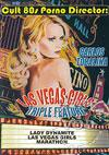 Las Vegas Girls Triple Feature - Marathon