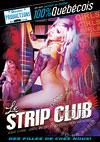Le Strip Club