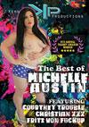 The Best Of Michelle Austin