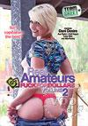 Real Amateurs Fuck For Dollars Volume 2