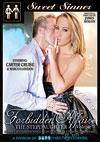 Forbidden Affairs 3 - The Stepdaughter
