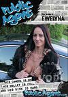 Public Agent Presents - Ewelyna