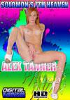 Solomon's 7th Heaven - Alex Tanner