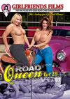 Road Queen Part 29