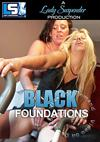 Black Foundations