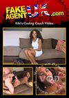 Fake Agent UK Presents Kiki