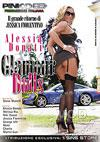 Glamour Dolls Volume 5