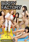 Booty Factory