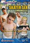 The Skater Sex Chronicles
