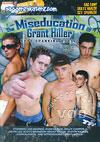 Boys Spanking Boys 2: The Miseducation of Grant Hiller