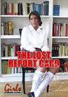 The Lost Report Card