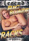 Big Blonde Racks