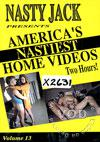 America's Nastiest Home Videos Volume 13