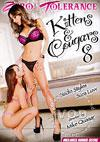 Kittens & Cougars 8