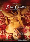 (S)he Comes (Disc 1)
