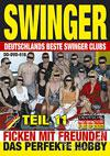 Swinger Report Teil 11