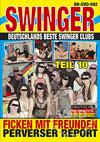 Swinger Report Teil 10