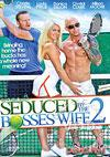 Seduced By The Boss's Wife 2