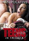 Teens In Trouble 5