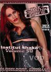 The Domina Files Volume 50, Institut Shaka, Dusseldorf, Germany