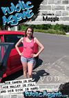 Public Agent Presents - Meggie
