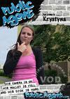 Public Agent Presents - Krystyna