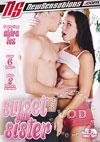 Sweet Little Sister (Disc 2)