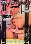 Good-Bi Threesome Volume Six
