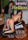 Sorority Hellion