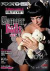 Glamour Dolls Volume 6