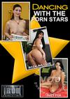 Dancing With The Porn Stars - Alana Rains, Rozalina Love And Suzy Fox