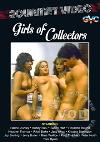 Girls Of Collectors