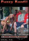 Puzzy Bandit Vol. 16 - Cuckold Sally D'Angio