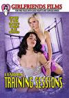 Lesbian Training Sessions