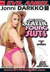 Prince Yahshua Is Slayin' Young Sluts