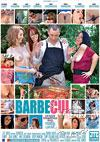 Barbecul