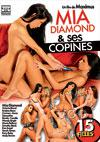 Mia Diamond and Ses Copines